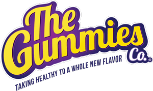 thegummies.co